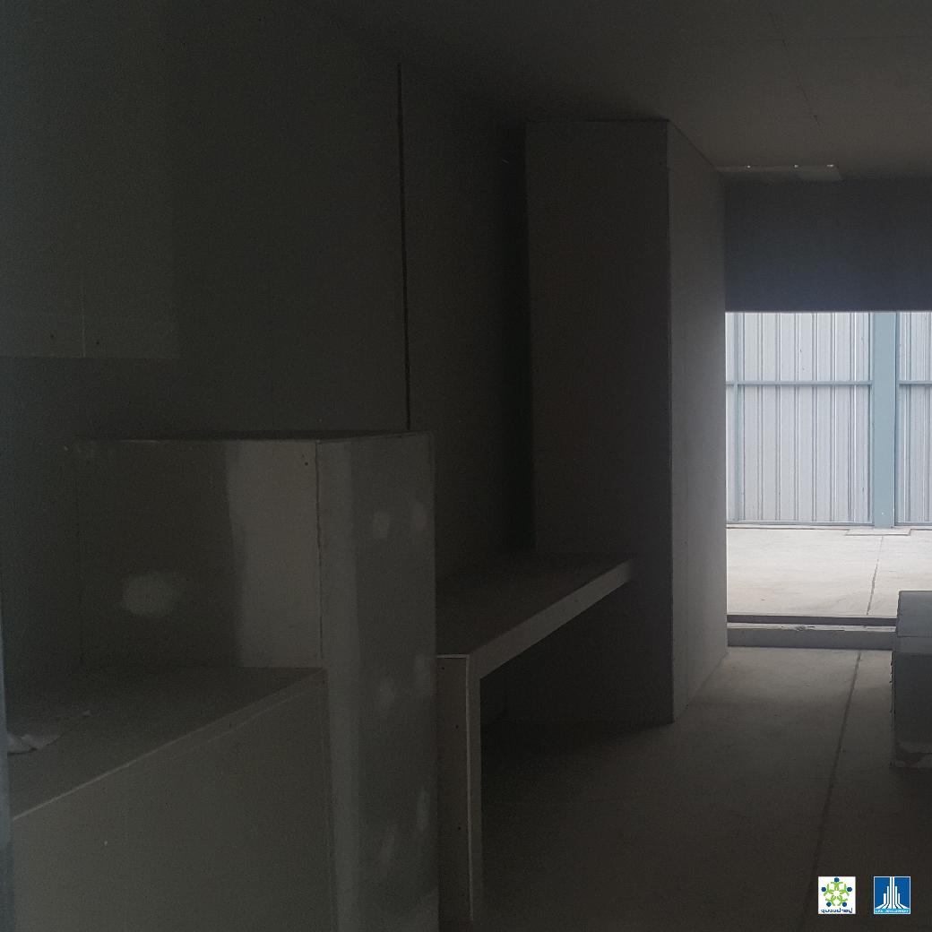 พื้นที่ห้องชุดที่ใช้ชีวิตได้จริง-01
