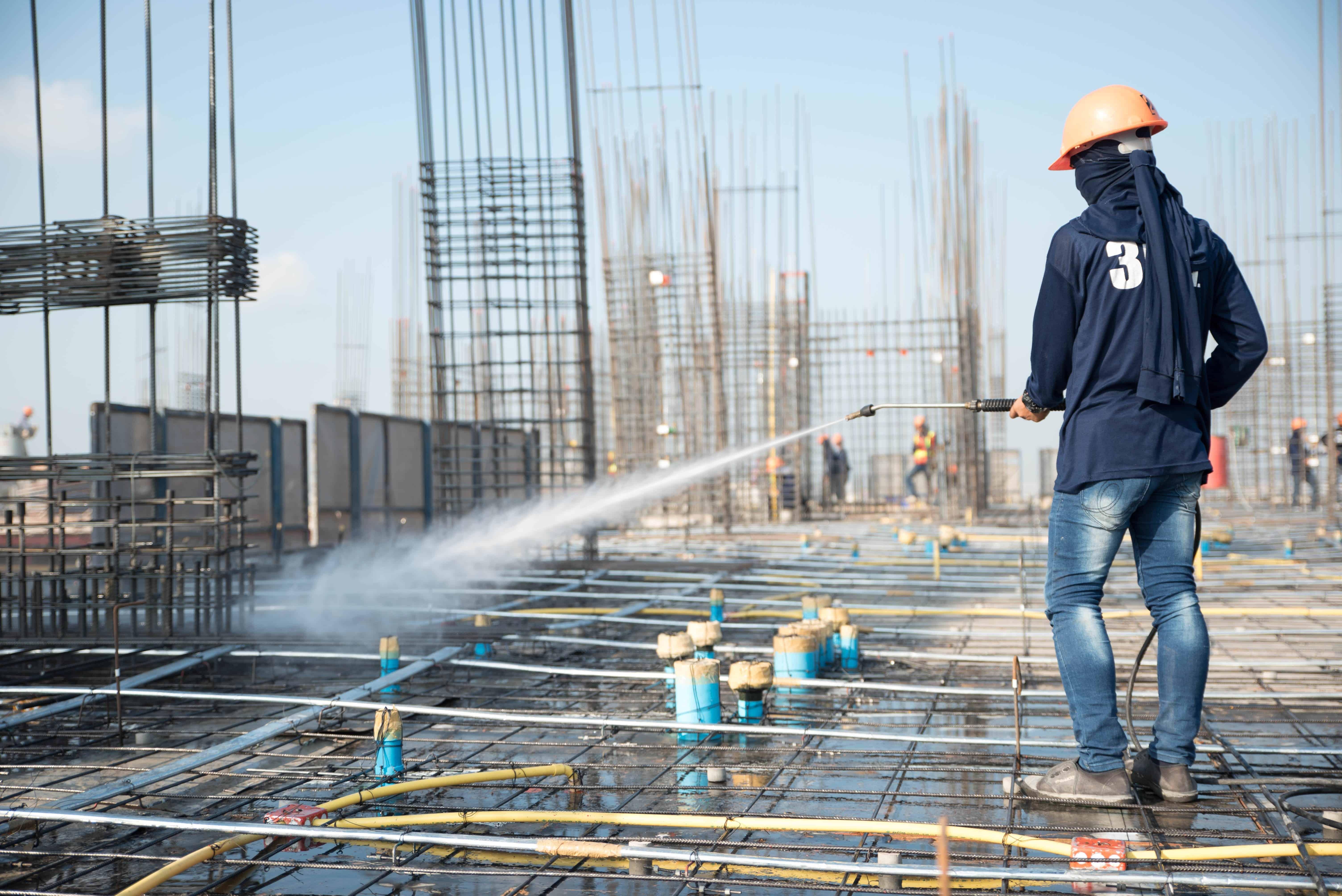 LPN รวมพลังลดมลภาวะและฝุ่นละออง PM2.5