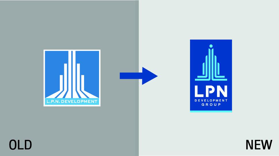 ก้าวสู่ปีที่ 30 ของ LPN กลับการเปลี่ยนแปลงครั้งใหญ่