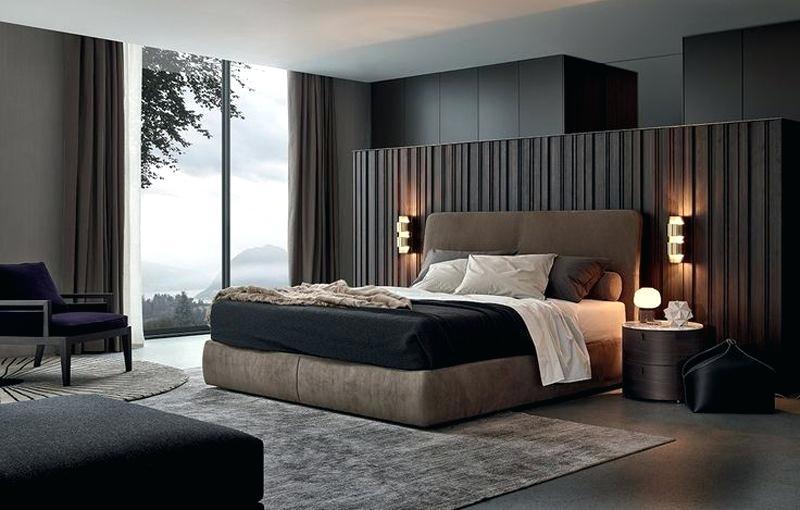 รวมห้องนอนสวย 5 สไตล์